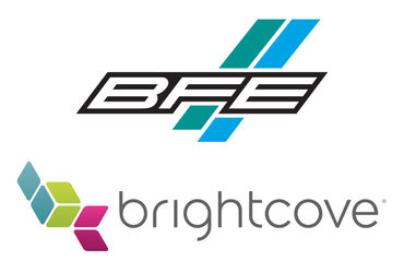 85d470db1b  Translate to English   BFE Brightcove Logo