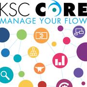 26e3c68876  Translate to English   KSC CORE Logo